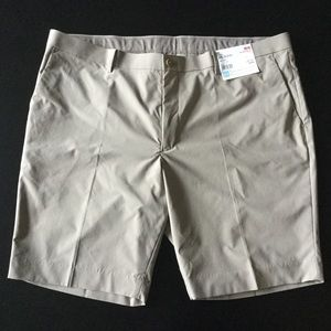 Uniqlo men's shorts. Size XXL.